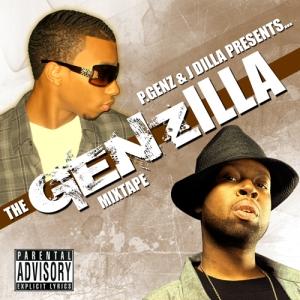 Genzilla