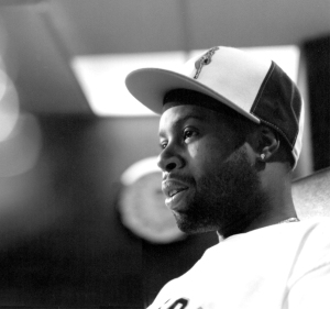 Dilla Month is here!!