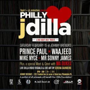 Tonight!!!