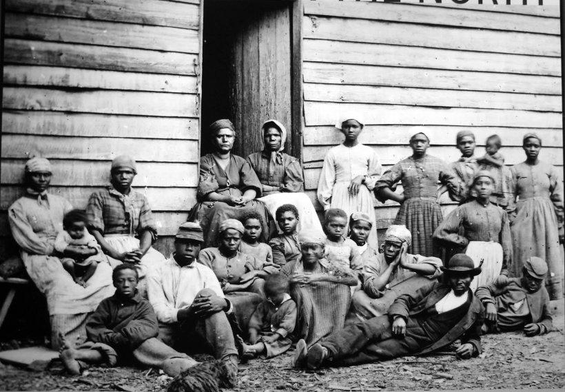 obama-slaves